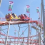 Unlimited ride wristbands for the NYS Fair going on sale Thursday