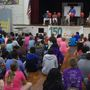 DuBois Elementary School Celebrates 150th Anniversary