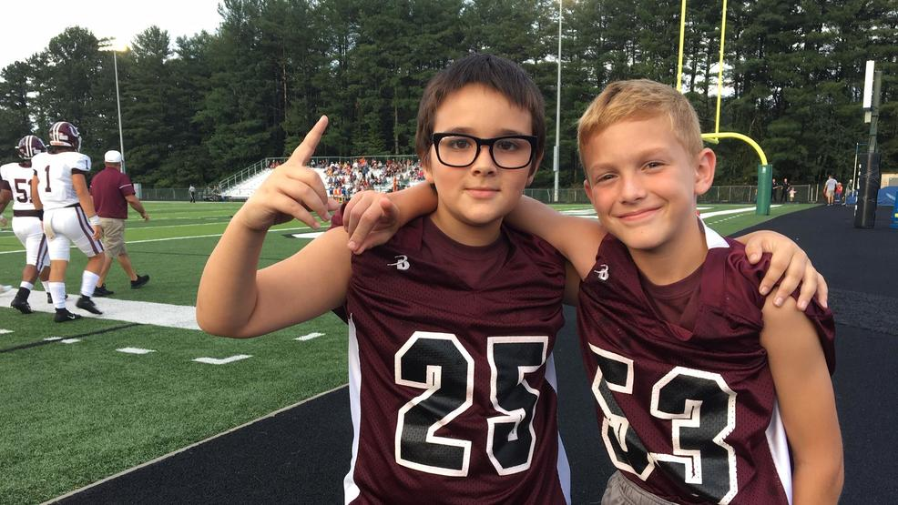 Football Frenzy: All your latest scores, updates & highlights 08-23-19