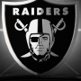 Vegas stadium backers down to 2 top sites for Raiders
