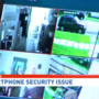 Only on 6: What everyone should know before spending big bucks on a home security system