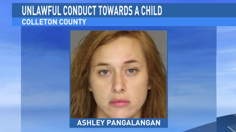 Ashley Pangalangan (Colleton County Detention Center).png