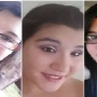 UPDATE: BCSO deputies find missing SA teen Cassandra Munoz