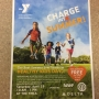 Roseburg YMCA invites public to Healthy Kids Day