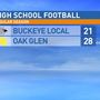 9.8.17 Highlights: Buckeye Local at Oak Glen