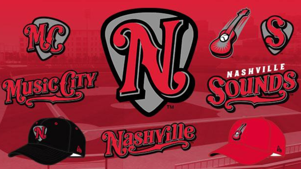 Single Game Tickets For Nashville Sounds Home Games On