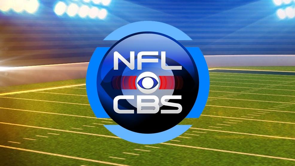 61st Annual Grammy Awards: 2016 NFL Schedule On CBS