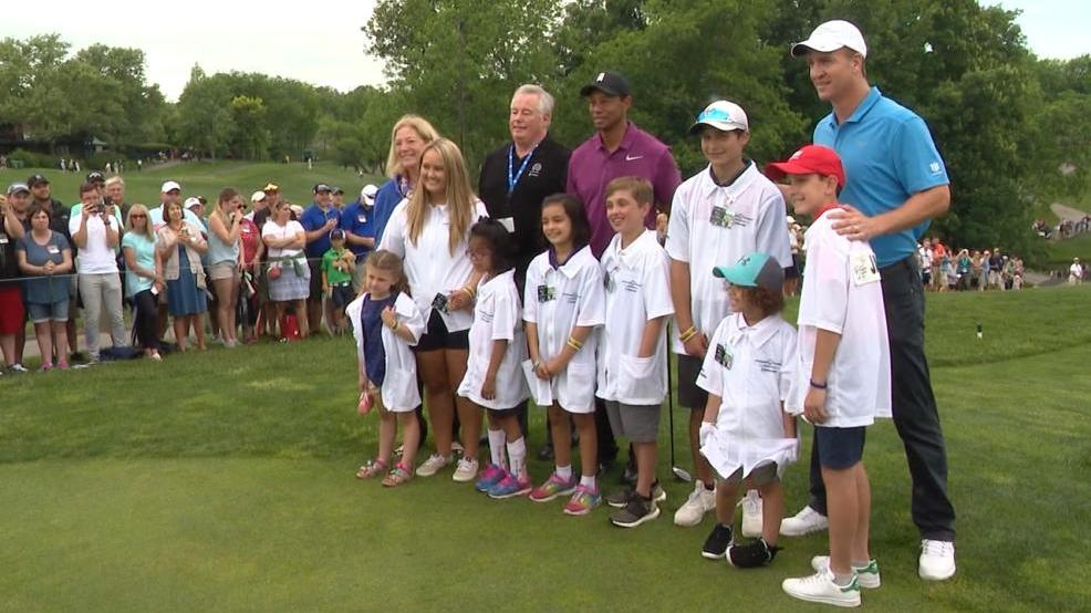 Clay-Tiger Woods Peyton Manning Memorial patient champions.jpg