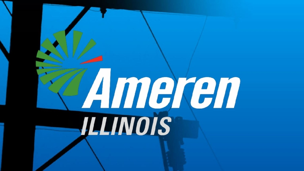 Ameren Creates Site to Help Customers Get Info about Outages | WICS