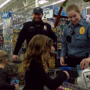 Ashland PD holds annual Shop with a Cop event