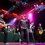 Beach Boys bringing good vibrations to Virginia