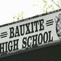 3 Bauxite students expelled over sexual harassment, hazing accusations