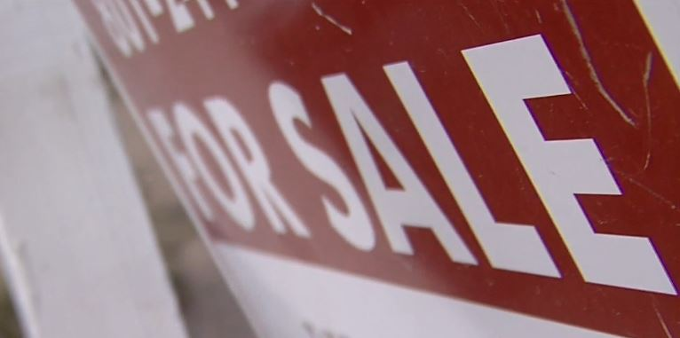 Tax overhaul plan will hurt homeowners, realtors warn (Photo: KUTV)