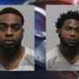 Two charged in Tifton homicide