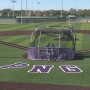 PN-G takes new turf for first time, ready for baseball season