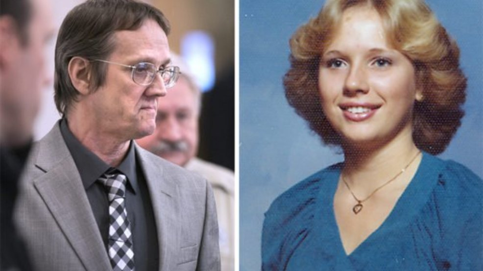 Maine man found guilty in 1980 slaying of Joyce McLain | WGME