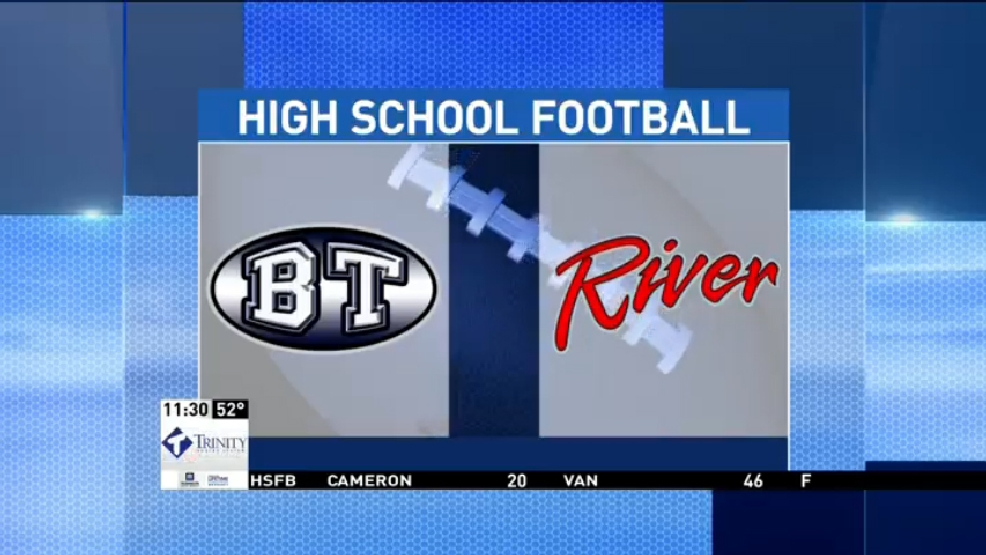 10.23.15  Highlights - Buckeye Trail at River