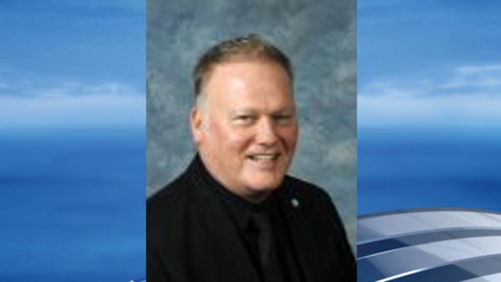 Kentucky Lawmaker Commits Suicide