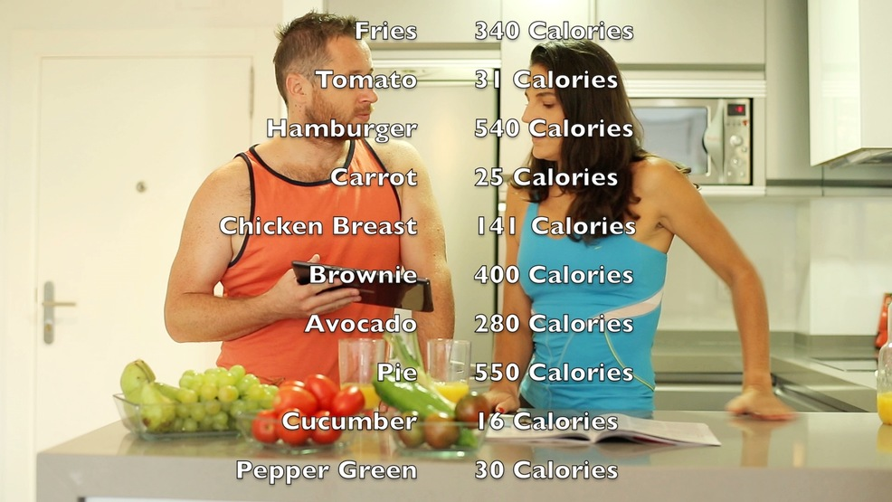 V77 Your Lifestyle Diet For Health.jpg