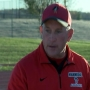 He's Back: Mark St. Clair Returning to Coach at Hannibal