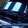 Piano donated to Wheeling Symphony