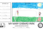 Mary Gibbard Artwork_Page_4.jpg