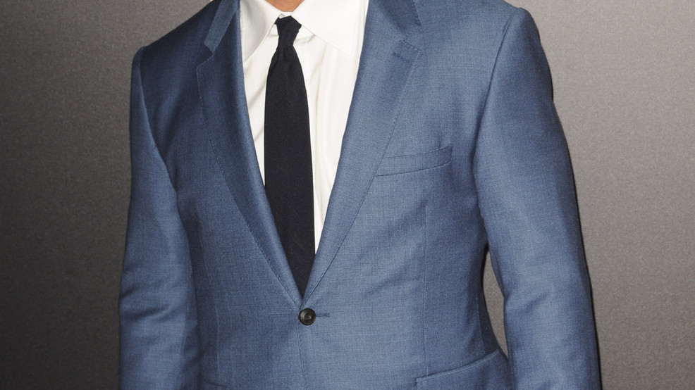 Texas college students get a lift from Matthew McConaughey