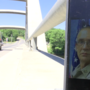 Norridgewock Bridge to be named after Corporal Eugene Cole