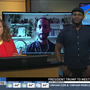 Locally filmed web series tackles racism, policing