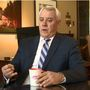 Mayor Bieter talks new library, housing complex in exclusive interview