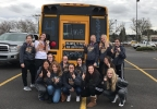 170316 Sutherlin girls basketball 4th straight title 5.JPG