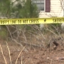 Body found under home in Colleton County