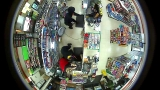 Authorities: Three Men Rob Campbell Co. Convenience Store