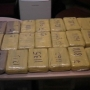 $750,000 worth of cocaine found in a traffic stop