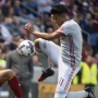 Vazquez secures Atlanta 3-1 win over Salt Lake with 1st goal