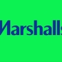 Marshalls announced for Ohio Valley Mall