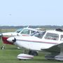 Siouxland kids take to the skies for the annual Tommy Martin Fly-In Pancake Breakfast