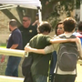 More security at New Braunfels campuses following shooting in Santa Fe, Texas