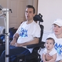 Health Check: Stem cell treatment for ALS