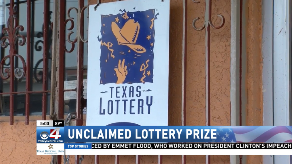 Saturday s lottery prizes unclaimed