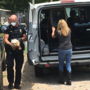 Dozens of animals seized from Washington County home