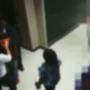 Video shows Conway High School incident that led to arrest of coach, student