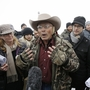 FBI agent indicted in Oregon refuge standoff shooting