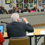 Hamilton Co. School Board approves 2019 school budget, sending it before commission