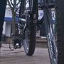 Charleston Police Department's Bicycle Patrol Unit returns with warmer weather
