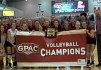 GPAC Champs.PNG