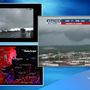 Live Coverage of Severe Weather with James Spann