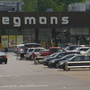 Wegmans to expand same-day grocery delivery to CNY