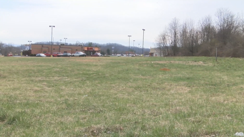 Two sites approved for CBD processing plant in Bristol, Va    WCYB