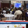 U.S Chamber of Commerce speaks with Saginaw small business owners